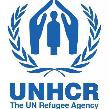 UNHCR 2004 Guidelines on Religion-Based Refugee Claims